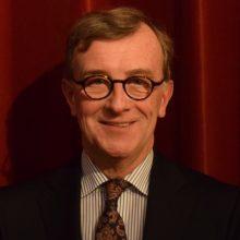 Jan Willem Holtslag