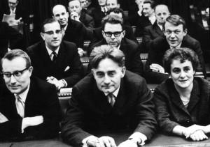 D66-fractie_1967