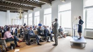 Van Mierlo Symposium Mei 2015  (59)