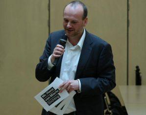 Dirk-Jan van Vliet