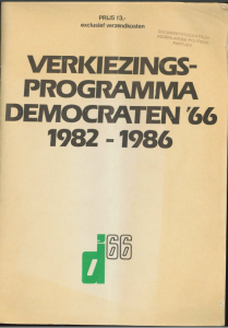 Programma81