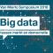 Big data klein
