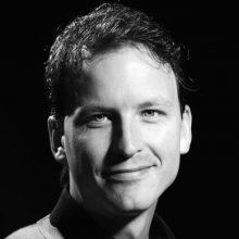 Mark van Ostaijen