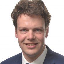 Henk-Jan Oosterhuis